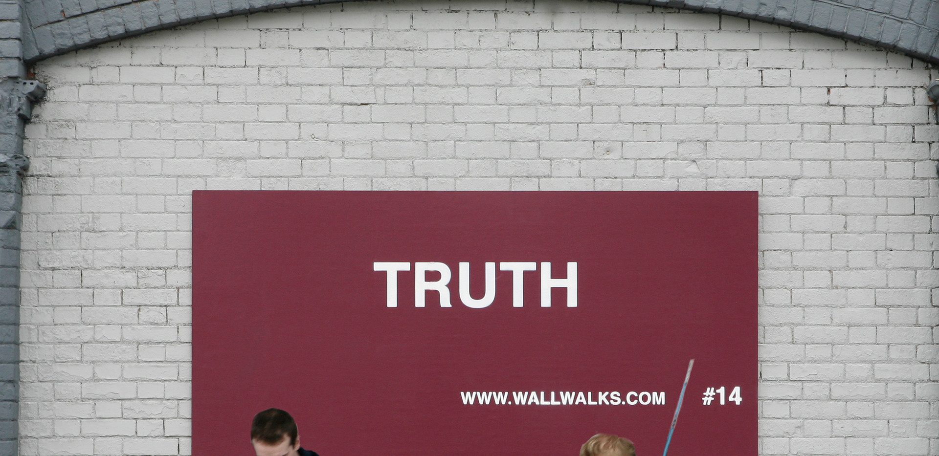 Wallwalks 3.JPG