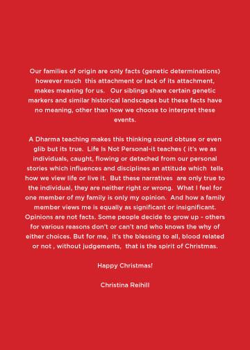 christmas-card-2.jpg