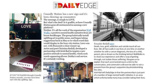 Daily Edge, WallWalls 2015 1.jpg