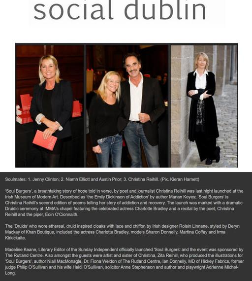 Social Dublin 26 03 2012.jpg