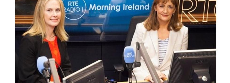 RTE Radio 1 Morning Ireland.jpg