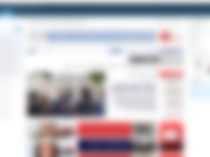 Web investigating tool
