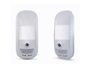 IOT Security cameras