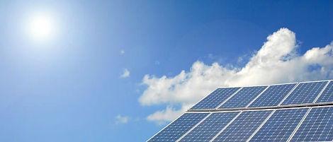 photovoltaique-revenus-10.jpg