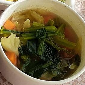 おかげさま野菜を食べる日替りスープ.jpg