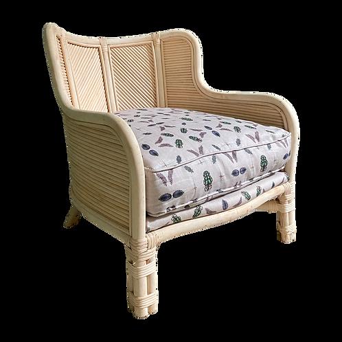 Manon Lounge Chair