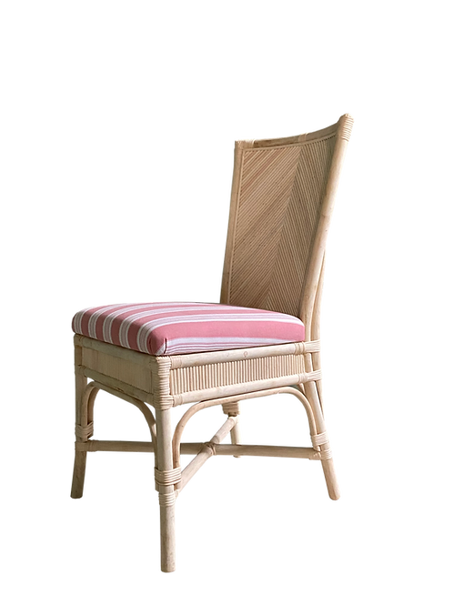Tosca Dining Chair