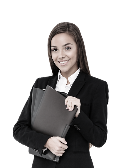 Visitador a médico-forian-negocios-curso visitador a médico-capacítate