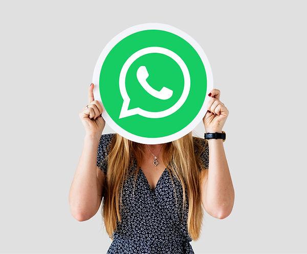 Whatsapp-forian-curso-visitador a médico