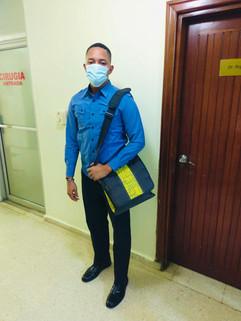 Visitador a médico-curso-online-carrera-visitador a medico