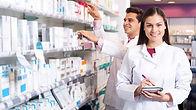 farmacia-farmacología