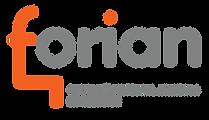 logo forian ok 2021-01.png