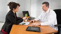 marketing-promocion-ventas-visita-médica