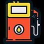 gasolina-visitador a médico-forian