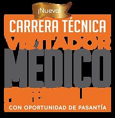 visitador-a médico-carrera-técnica-online-forian1-logo.png