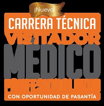 carrera-visitador a médico-forian-curso-online1.png