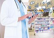 Farmcia-marketing-farmacéutico.jpg
