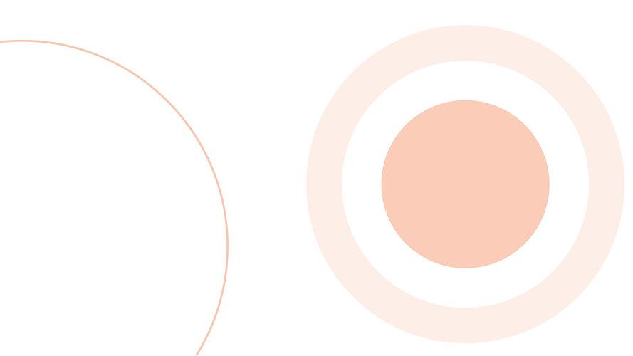 circulos-03.jpg