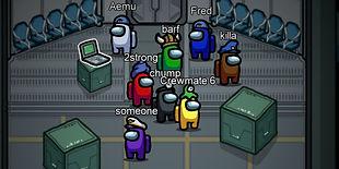 among us lobby.jpg