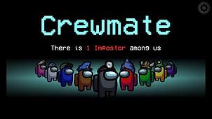 among us crewmate.jpg