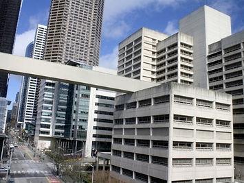 shutterstock-1686634156___04210511930.jp