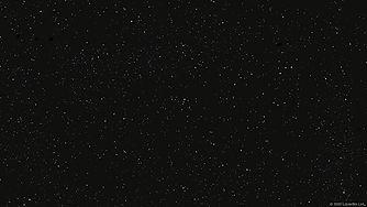 rXQiLcfc89vp3EbYQ58ERH-1200-80.jpeg