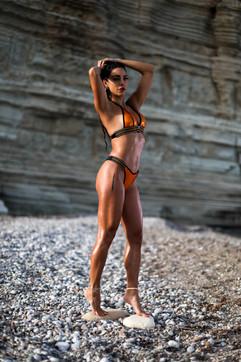 Alicia Charalambidou