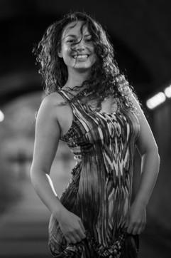 Anissa Pepita