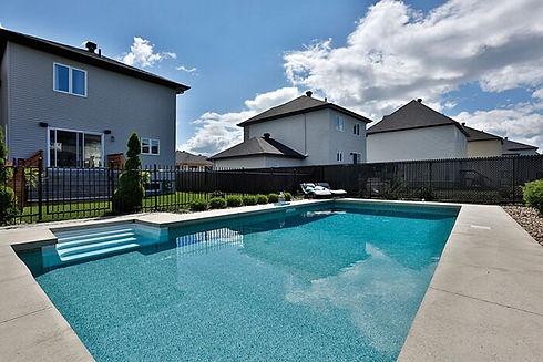 Backyard Pool1.jpg