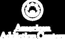aac_logo_vert_white.png