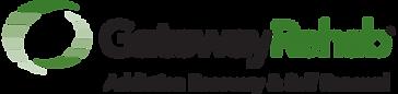 7291232-logo.png