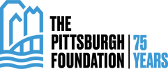 1377_tpf_75th_anniversary_logo_rgb_2.png