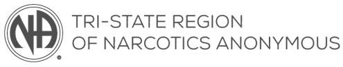 na-tristate-logo-gray-500px.png.webp