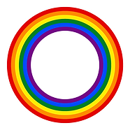 Safe-Space-Alliance-rainbow-circle-white