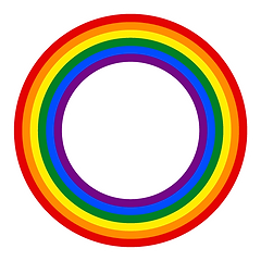 Safe-Space-Alliance-rainbow-circle-white