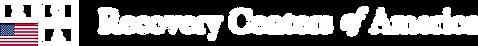 RCA-CORP-logo-Horizontal-RGB-White-300pp
