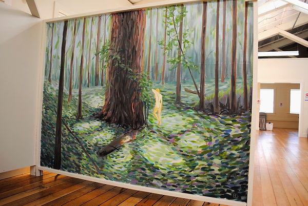Field Hospital forest .jpg