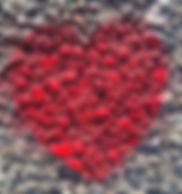 Close%20up%20heart_edited.jpg