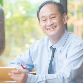 Types Of Insurance In Malaysia: Know The Basics
