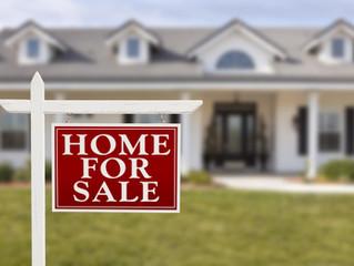 Szybka sprzedaż mieszkania. Jak to zrobić?