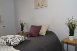 stylizacja pokoju 2