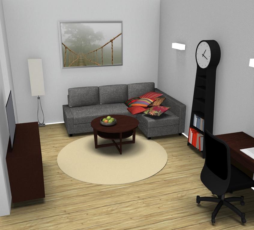RZUT_OLBRACHTA_salon i biuro