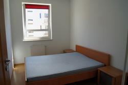 sypialnia 2 przed zmianami