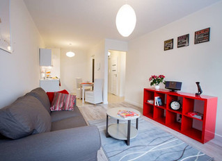Jak przygotować mieszkanie do wynajmu? Poznaj sprawdzone wskazówki!