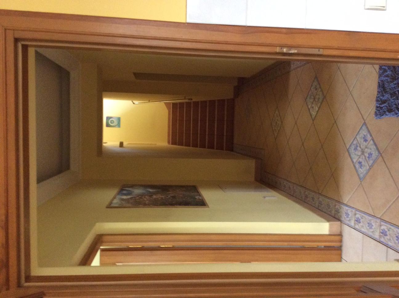 """korytarz - parter """"przed"""""""