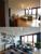 Home Staging - Korzyści:)