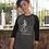 Thumbnail: 3/4 Sleeve Raglan T-Shirt