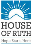 House of Ruth Image.jpg