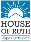 House of Ruth Image.jpg