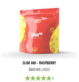 Slim Am- Raspberry.png